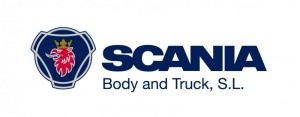 Body and Truck, S.L.